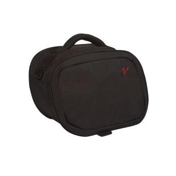 Weiche Reisetaschen für die seitlichen Gepäckräume