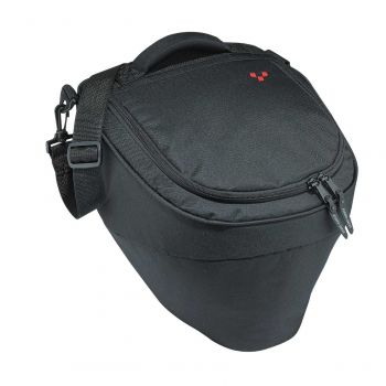 Gepäcktasche vorne