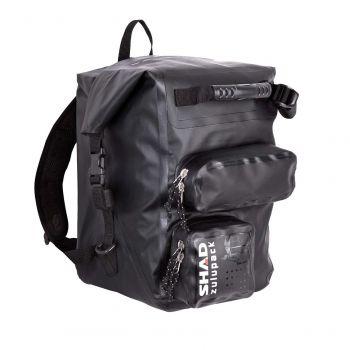 SHAD Rücksitztasche