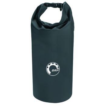 10 l-Verstautasche für Heckaufbewahrungsfach