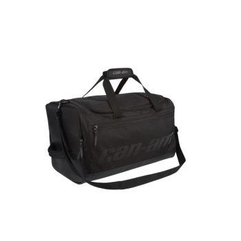 Weiche Reisetasche für vorderen Gepäckraum