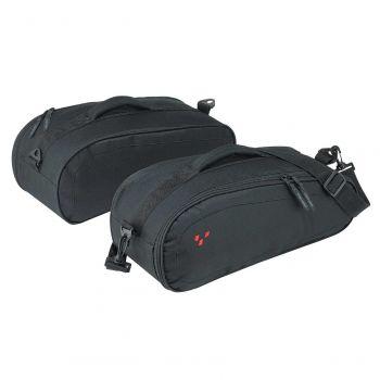 Innentaschen für Deluxe-Satteltaschen