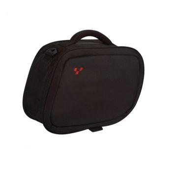 Innentaschen für Cross-Country Satteltaschen