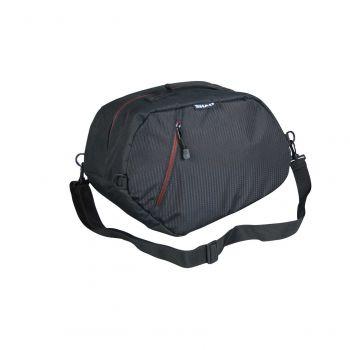 Innentaschen für SHAD Satteltaschen