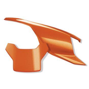 """Verkleidungssatz """"Exclusive"""" - Orange Blaze – Limited-Edition"""