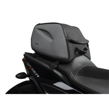 Mitfahrersitz-Tasche