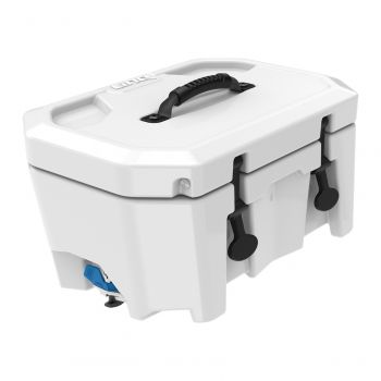 LinQ 16l-Kühlbox