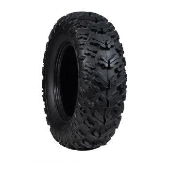 ITP Holeshot ATR-Reifen – vorne