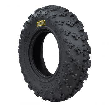 ITP Holeshot GNCC-Reifen – vorne