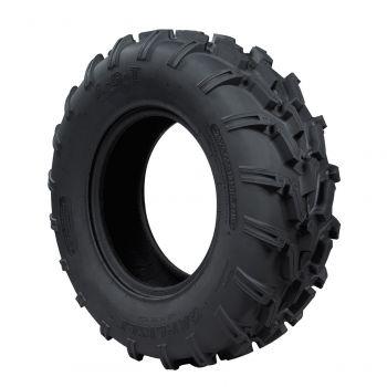 Carlisle ACT-Reifen – vorne
