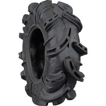 Gorilla Silverback-Reifen
