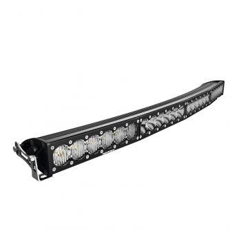 Baja Designs 102-cm-LED-Leuchtenleiste OnX6 Arc