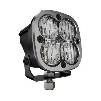 Baja Designs LED-Leuchte Squadron Sport