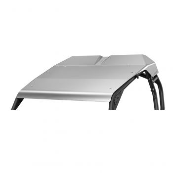 Aluminium-Sportdach