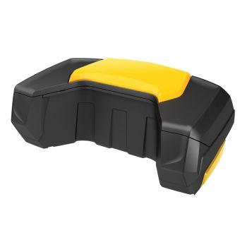 LinQ™-124-Liter-Gepäckbox