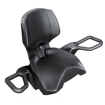 Outlander MAX Beifahrersitz-Kit