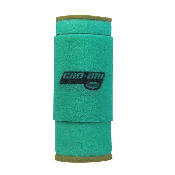 Schaumstoff-Luftfilter von TwinAir†
