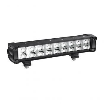 Doppelte 38 cm-LED-Leuchtenleiste (90 Watt)