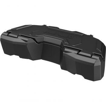 LinQ45-l-Transportbox