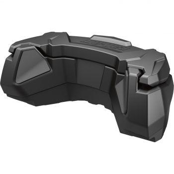 LinQ86l-Gepäckbox