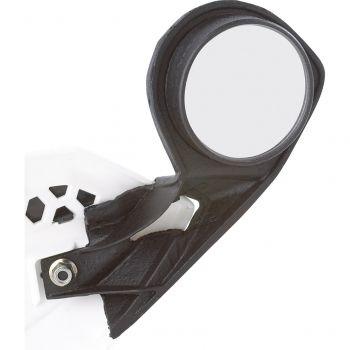 Spiegelsatz für Handschutz