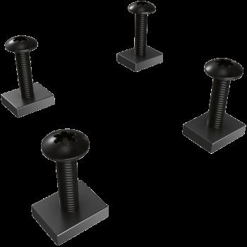 LinQTM Basis-Installationsbausatz
